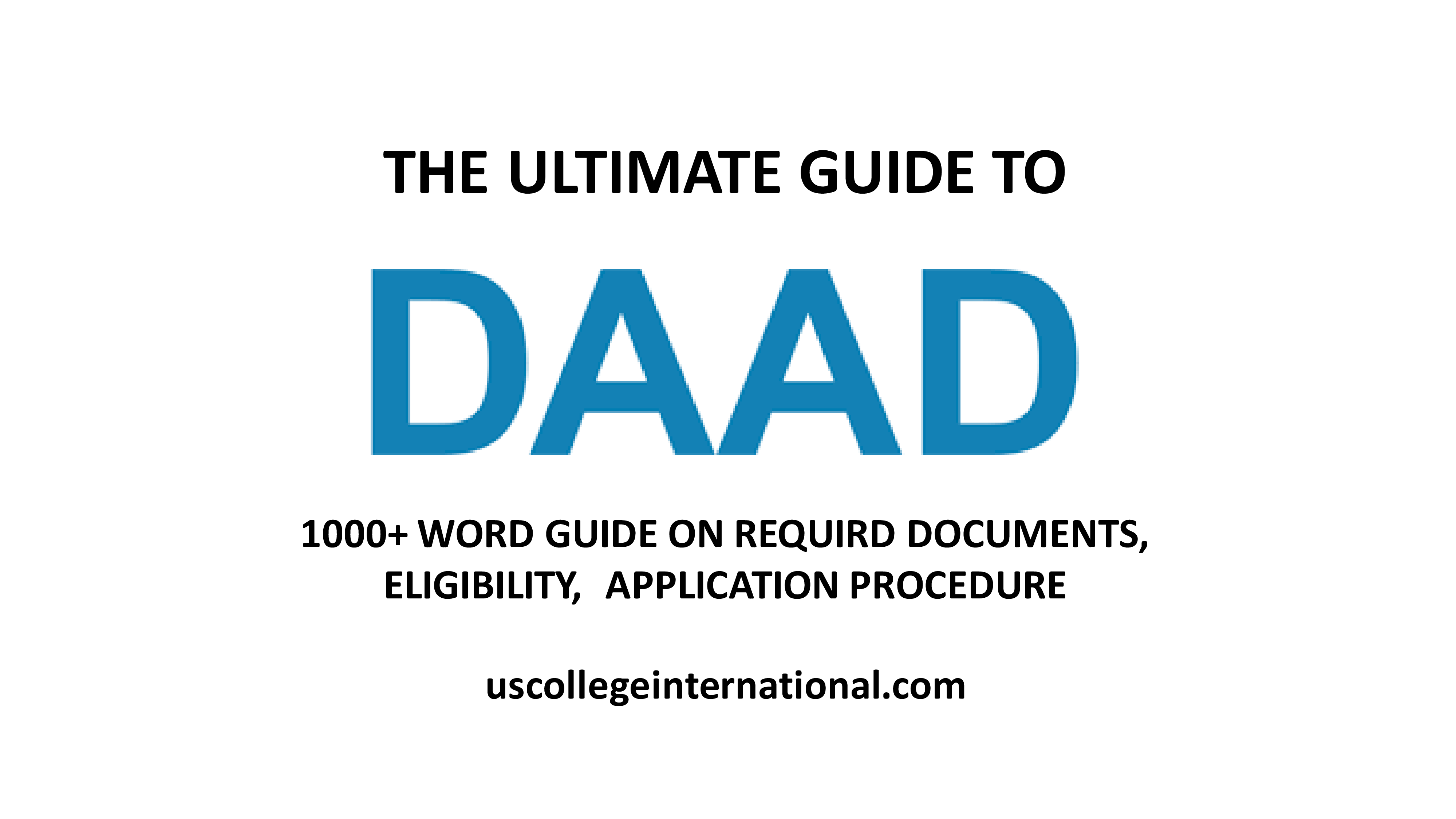 Ultimate Guide to DADD Scholarships - Scholarships for International on application template, application approved, application meaning in science, application to rent california, application to join motorcycle club, application insights, application error, application to be my boyfriend, application clip art, application for employment, application in spanish, application for rental, application for scholarship sample, application database diagram, application service provider, application cartoon, application to join a club, application to date my son, application submitted, application trial,
