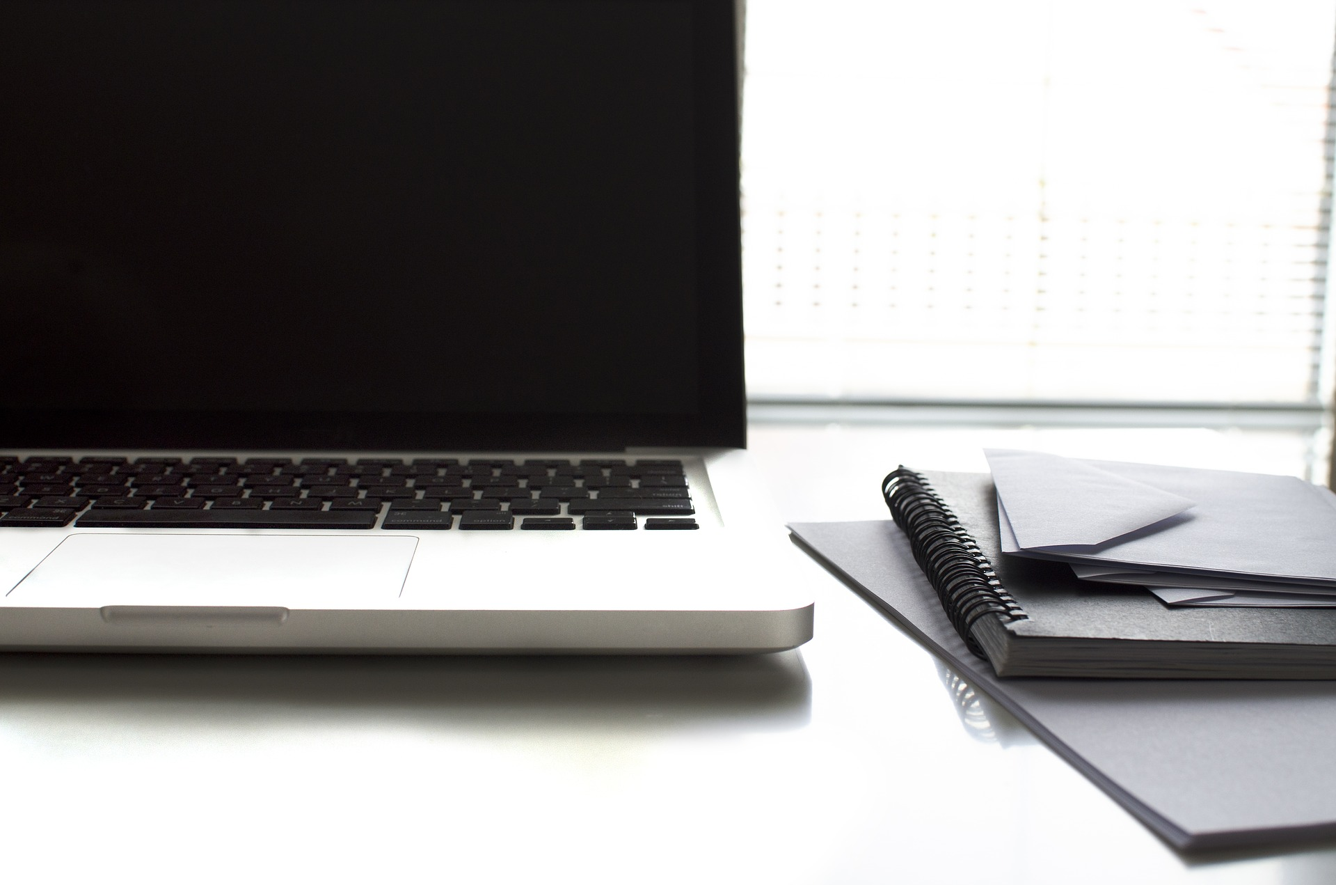 Four-Week Online College Courses
