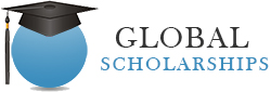 Global Scholarships Logo
