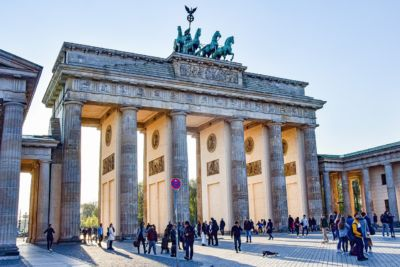 universities in Germany that accept IELTS 6